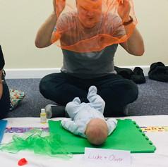 Baby massage & dad.jpeg
