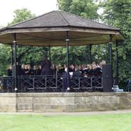 Rutland Choir Band Stand.jpg