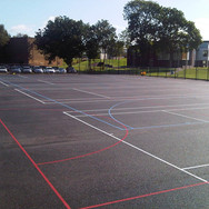 P2 Playgrounds and Sports Court Surfacing - Copy.jpg
