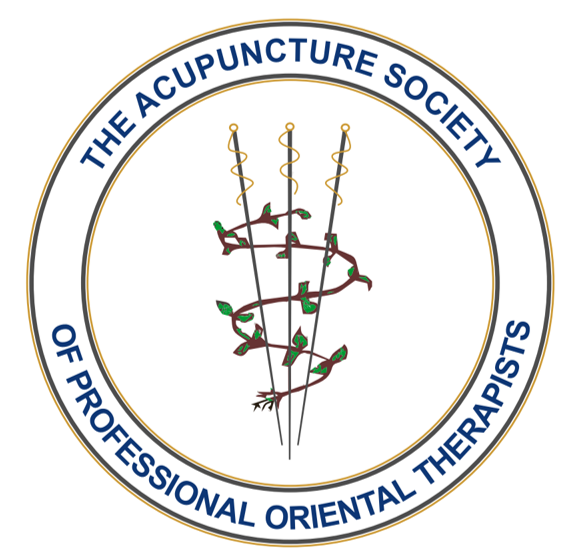 The Acupuncture Society.png