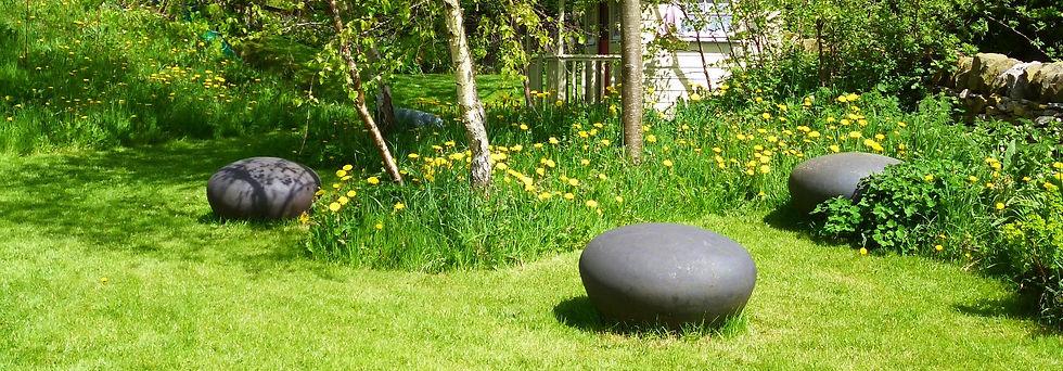 Hannah Bennett Sculpture Garden Header 1.jpg