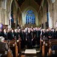 Rutland Choral Society - Image 30