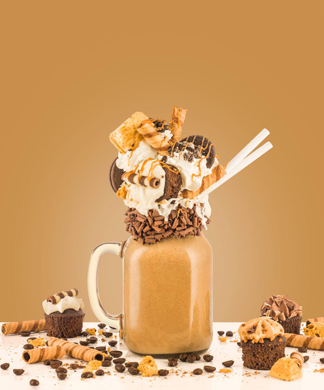 Joanna-Fahy-Shmoo-Freak-Shake-Coffee-Pro