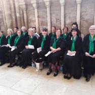 Rutland Choral Society - Image 21