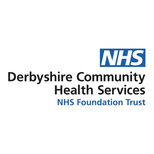 Commercial Clients - Derbyshire Community Health Services