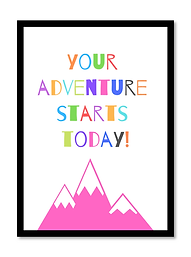 Your Adventure.png