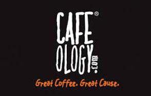 Cafeology.jpg