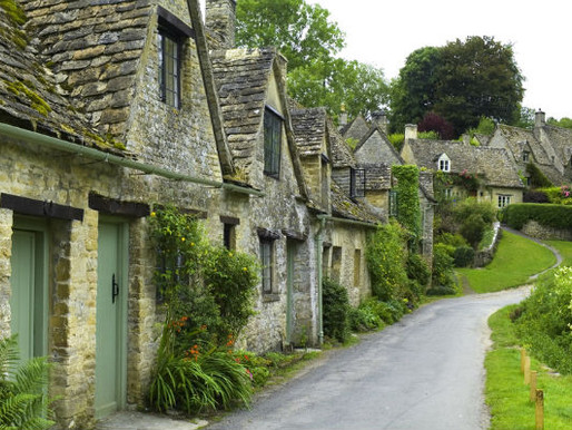 Websites For Holiday Cottage Owners - Great Prices & Support For Your Business