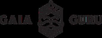 Ghee-Guru-Logos-V2-2.png