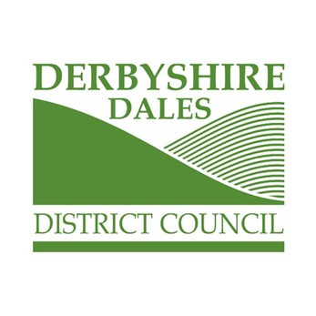 Commercial Clients - Derbyshire Dales District Council