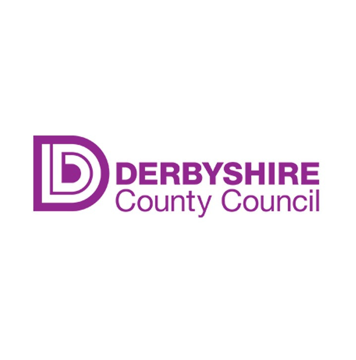 Commercial Clients - Derbyshire County Council