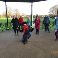 Rutland Choral Society - Image 32