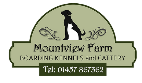 Mountview%20Logo%2002-03-2021_edited.png