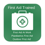 First Aid Trained.png