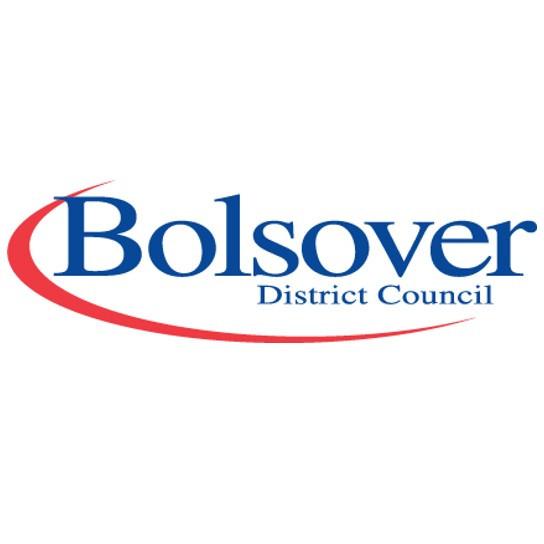 Commercial Clients - Bolsover District Council