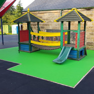 P6 Playgrounds and Sports Court Surfacing.jpg