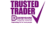 Trusted-Trader.png