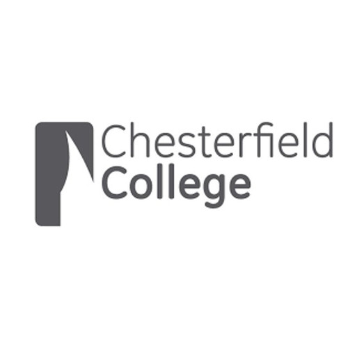 Commercial Clients - Chesterfield College