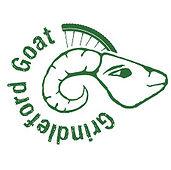 Grindleford Goat Logo.jpg