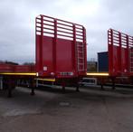 new-farlow-flat-trailer-1jpg