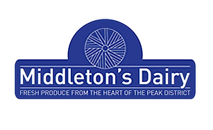 Middletons Dairy.png