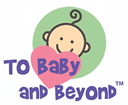 To-baby-and-beyond.png