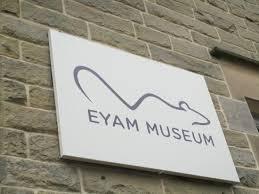 Eyam Museum