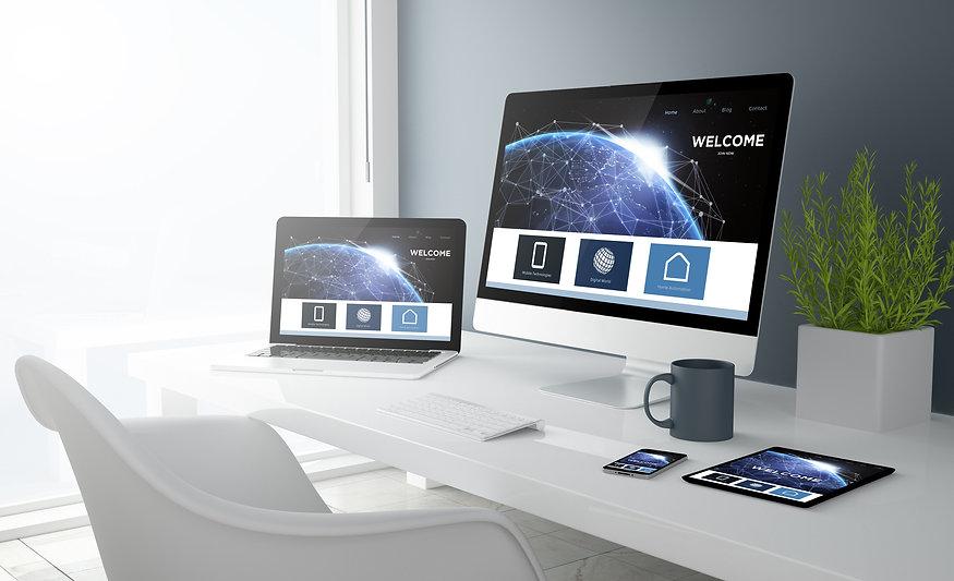 Peak Net Ltd Small Business Web Design.j