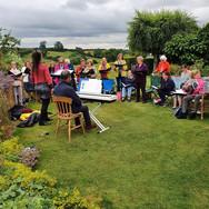 Rutland Choral Society - Image 4