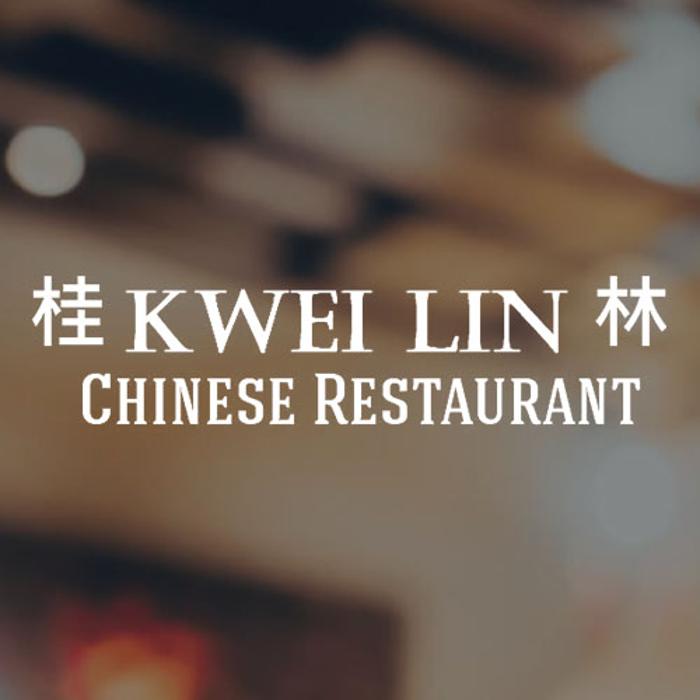 Kwei Lin (Chinese)