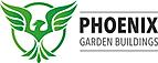 phoenix-garden-buildings-logo 250px.png