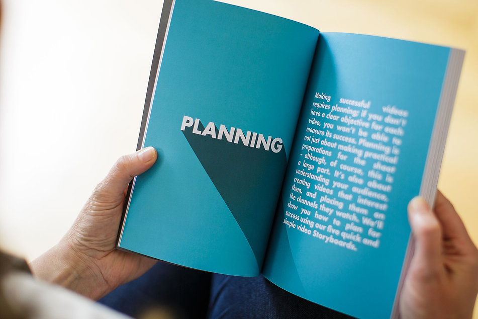 planning2.jpg
