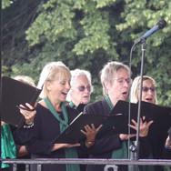 Rutland Choral Society - Image 17