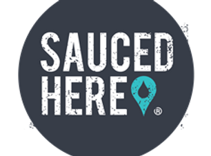 Sauced Here Grocery Sales & Delivery
