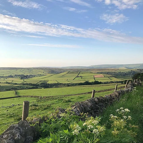 Places To Explore in Eyam, Derbyshire