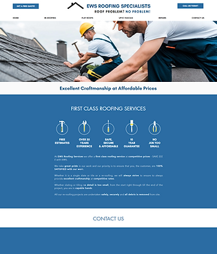 EWS Roofing.png