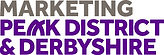 Marketing-Peak-District-Derbyshire-Logo.