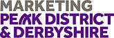 Peak Net is a member of Marketing Peak District and Derbyshire