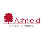 Commercial Clients - Ashfield District Council
