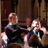 Rutland Choral Society - Image 10