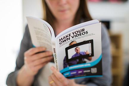 MYOVDO Handbook.jpg