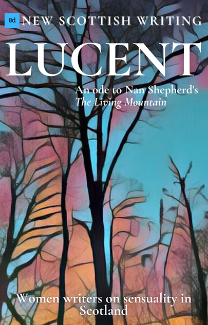 LUCENT COVER - FINAL 29TH MARCH 2021.png