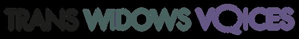 TWV_Colour_logo.png
