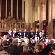 Rutland Choral Society - Image 12