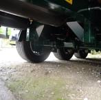 new-farlow-drawbar-trailer-5jpg