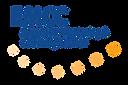 EMCC-European-Mentoring-Coaching-Council