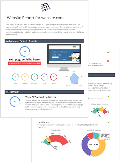 Seo Report Intro Pages.png