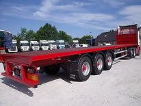 white-lorry-transport.jpg