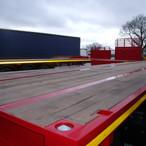 new-farlow-flat-trailer-2jpg