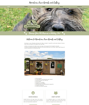 Mountview Kennels Website.png